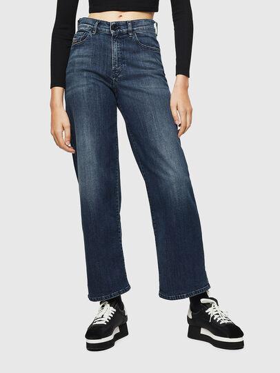 Diesel - Widee 0092H,  - Jeans - Image 1