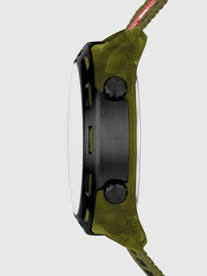 Diesel - DZ1939, Military Green - Timeframes - Image 2