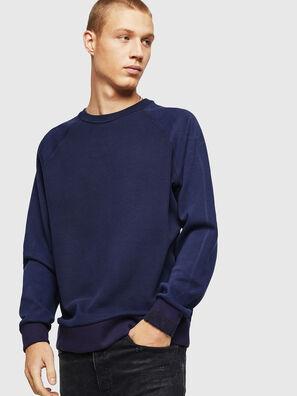 S-KOBLER,  - Sweaters
