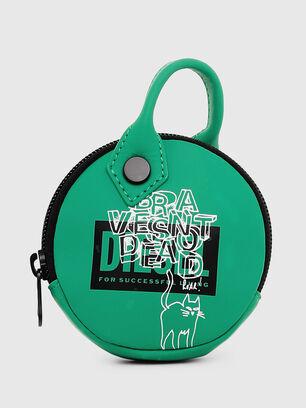 SHOPPINA PAR, Green - Shopping and Shoulder Bags