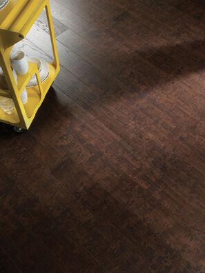 WOOD CAMO,  - Flooring