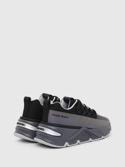 Diesel - S-HERBY SB,  - Sneakers - Image 3