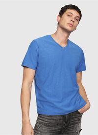 T-RANIS, Brilliant Blue