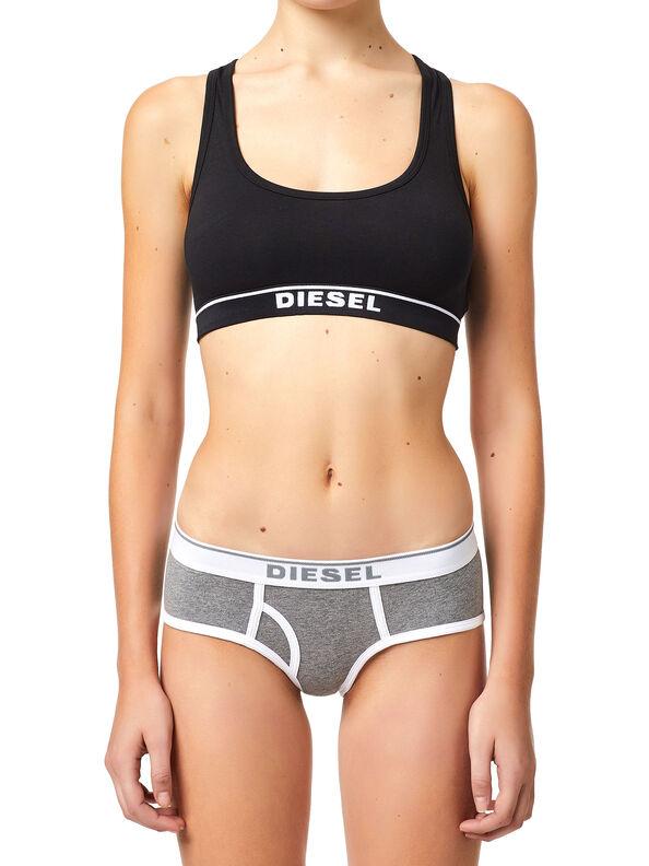 https://hr.diesel.com/dw/image/v2/BBLG_PRD/on/demandware.static/-/Sites-diesel-master-catalog/default/dw6332db51/images/large/00SK86_0EAUF_900_O.jpg?sw=594&sh=792
