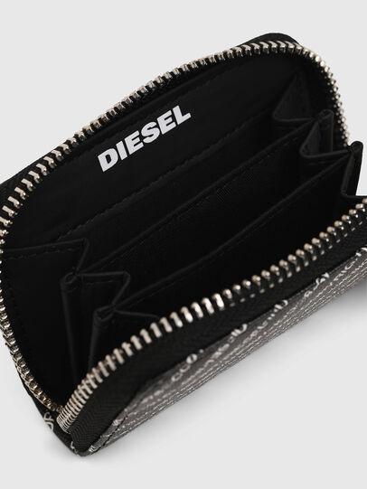 Diesel - JAPAROUND,  - Zip-Round Wallets - Image 3