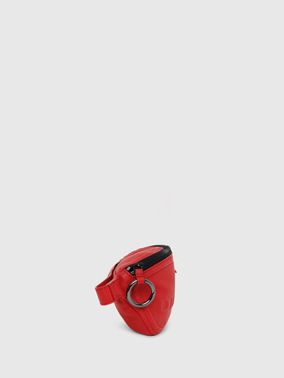 Diesel - ADRIA, Light Red - Belt bags - Image 3