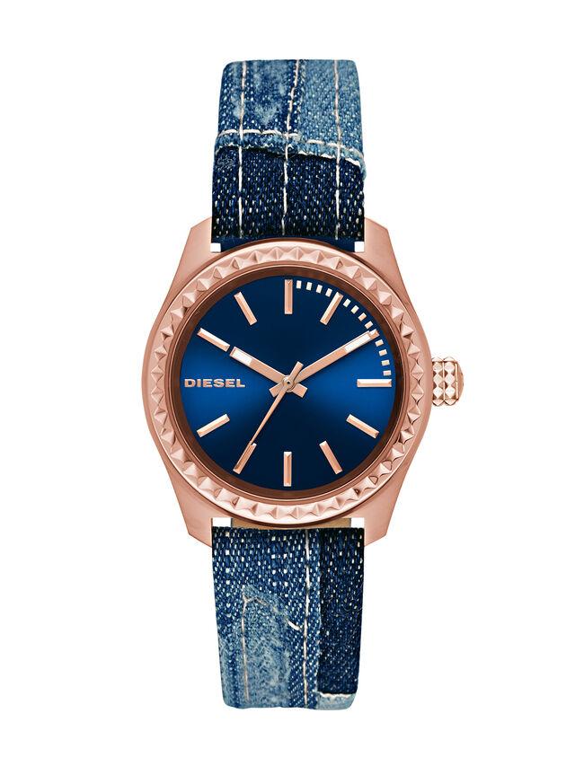 Diesel DZ5510, Blue Jeans - Timeframes - Image 1