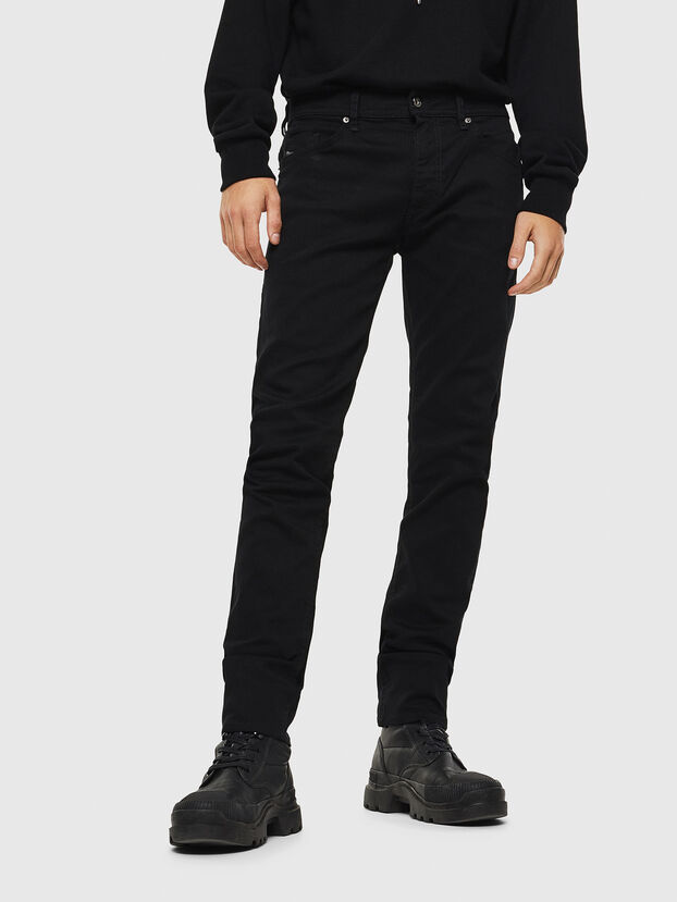 Thommer 0688H,  - Jeans