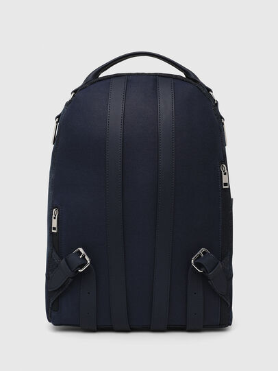 Diesel - CELESTI,  - Backpacks - Image 2