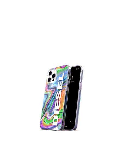 Diesel - 44316, Multicolor - Cases - Image 3