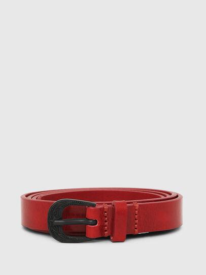 Diesel - B-ROTZO,  - Belts - Image 1