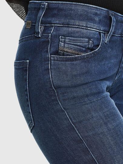 Diesel - Slandy 0890K,  - Jeans - Image 3