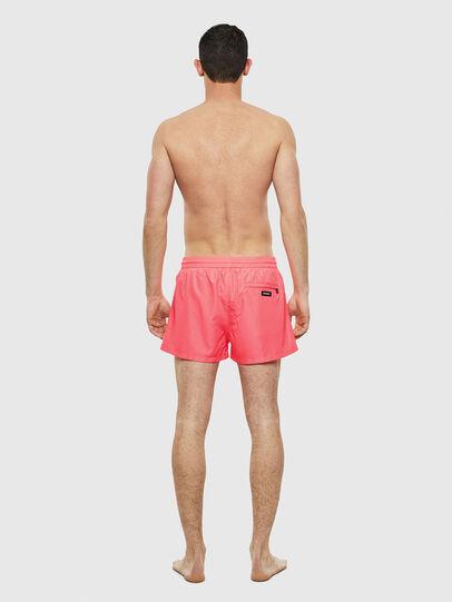 Diesel - BMBX-SANDY 2.017,  - Swim shorts - Image 2