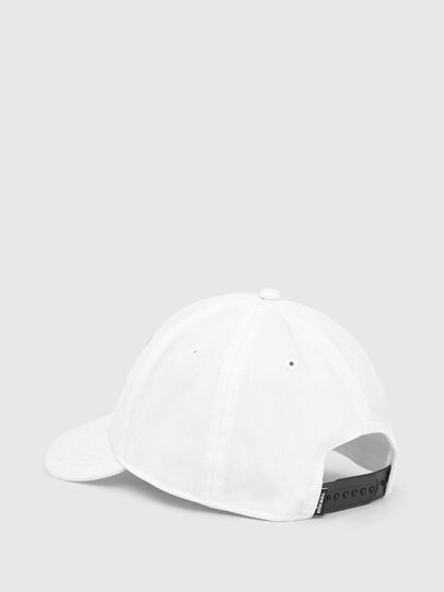Diesel - FULL78, White - Other Accessories - Image 2