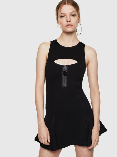 Diesel - D-HANI,  - Dresses - Image 1