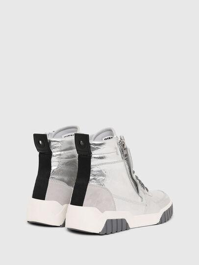 Diesel - S-RUA MID W,  - Sneakers - Image 3