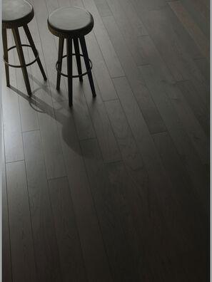 WASHED BLACK,  - Flooring