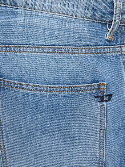 Diesel - D-Macs 009HW,  - Jeans - Image 5