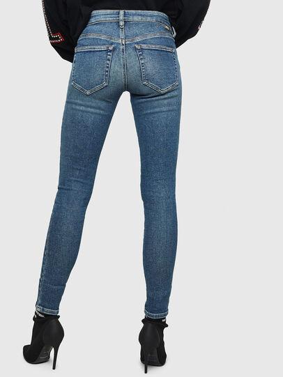 Diesel - Slandy 083AL,  - Jeans - Image 2