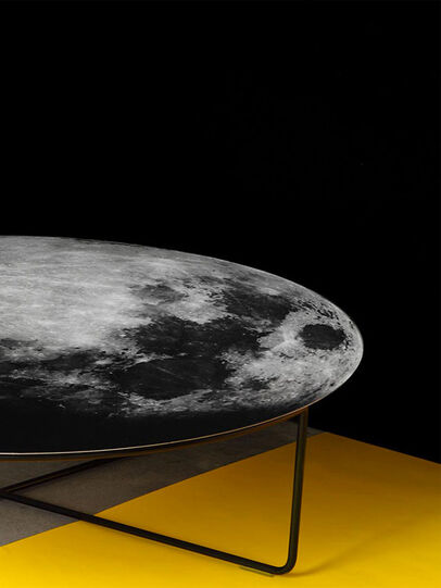 Diesel - MY MOON MY MIRROR, Multicolor  - Furniture - Image 2