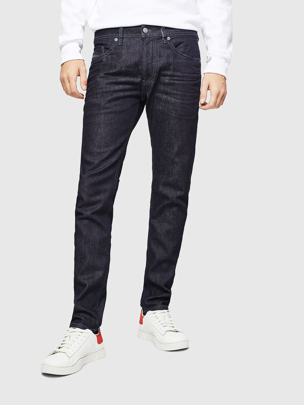 Thommer 084HN,  - Jeans