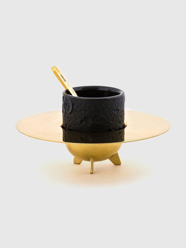 Diesel - 10873 COSMIC DINER, Gold - Cups - Image 1
