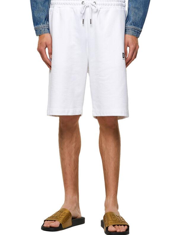 https://hr.diesel.com/dw/image/v2/BBLG_PRD/on/demandware.static/-/Sites-diesel-master-catalog/default/dw6c767db6/images/large/A02824_0BAWT_100_O.jpg?sw=594&sh=792