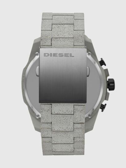 Diesel - DZ4513,  - Timeframes - Image 3
