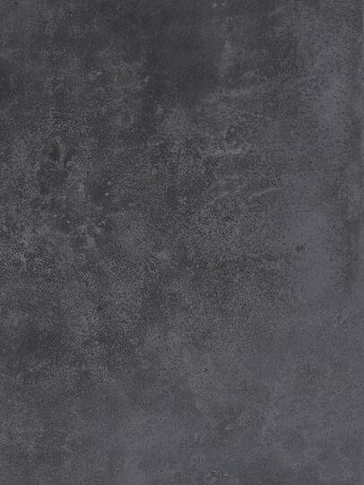 Diesel - ALUROCK - FLOOR TILES,  - Ceramics - Image 1
