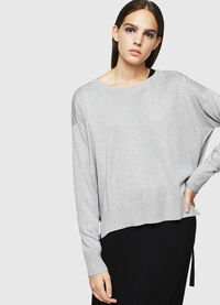 M-PERLA, Grey