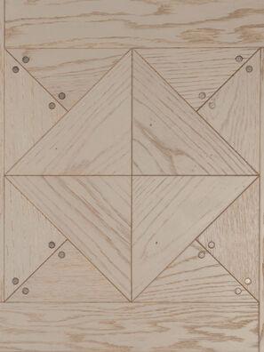 STUD GREY,  - Flooring