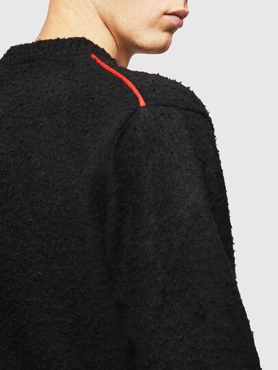 Diesel - K-CASY,  - Knitwear - Image 5