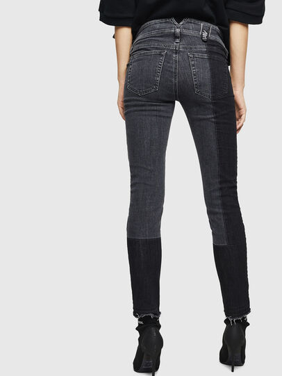 Diesel - D-Ramy 082AW,  - Jeans - Image 2