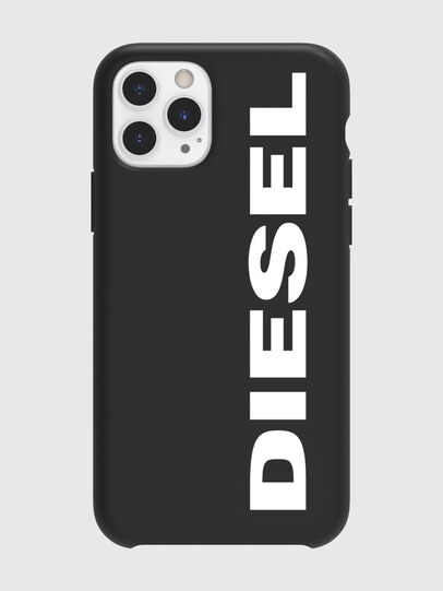 Diesel - DIPH-028-STBW, Black/White - Cases - Image 2