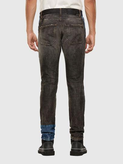 Diesel - D-Kras 009EA,  - Jeans - Image 2