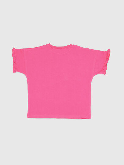 Diesel - TUINAB-R,  - T-shirts and Tops - Image 2