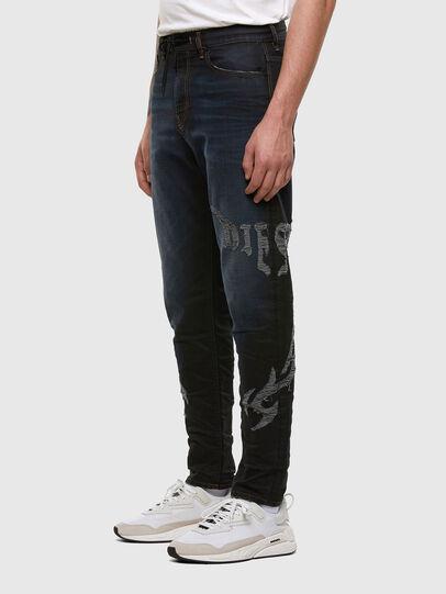Diesel - D-VIDER JoggJeans® 009HE,  - Jeans - Image 6