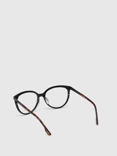 Diesel - DL5217,  - Eyeglasses - Image 2