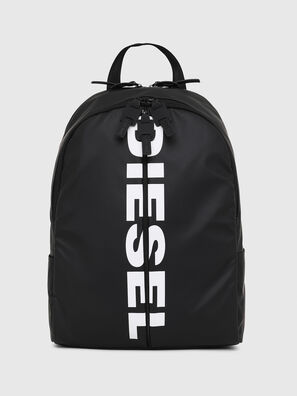 BOLD BACK II, Black - Backpacks
