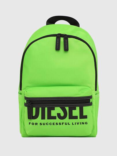 Diesel - BOLD NEWBP II, Green - Bags - Image 1