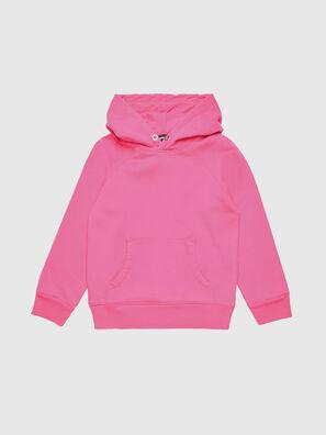 SGIMHOODA, Pink - Sweaters