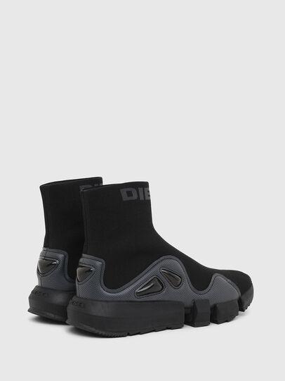 Diesel - H-PADOLA HSB W,  - Sneakers - Image 3