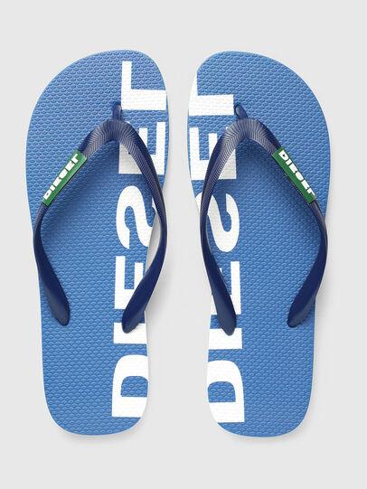 Diesel - SA-BRIIAN,  - Slippers - Image 2