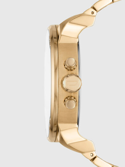 Diesel - DZ7399, Gold - Timeframes - Image 2