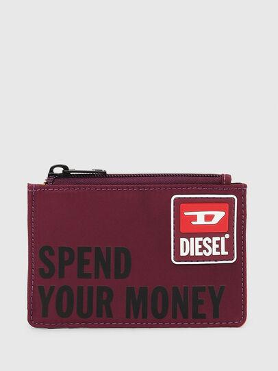 Diesel - FENETRE,  - Small Wallets - Image 1