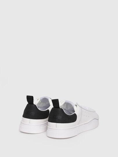 Diesel - S-CLEVER LOW W,  - Sneakers - Image 3
