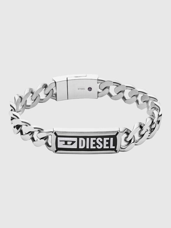 https://hr.diesel.com/dw/image/v2/BBLG_PRD/on/demandware.static/-/Sites-diesel-master-catalog/default/dw7e8bf32e/images/large/DX1243_00DJW_01_O.jpg?sw=594&sh=792