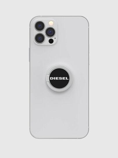 Diesel - 41919, Black - Ring stands - Image 2