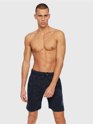 UMLB-PAN,  - Pants