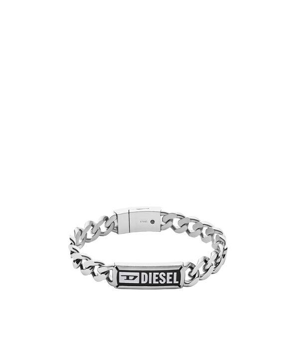 https://hr.diesel.com/dw/image/v2/BBLG_PRD/on/demandware.static/-/Sites-diesel-master-catalog/default/dw7fcedbdc/images/large/DX1243_00DJW_01_O.jpg?sw=594&sh=678